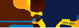 Grace Lutheran Primary School Logo